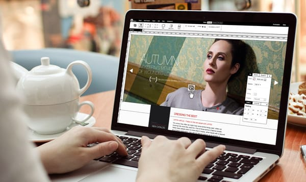 Автоматизация верстки - блог веб-студии Эраунд