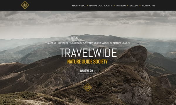 Большие изображения - блог Веб студии Around