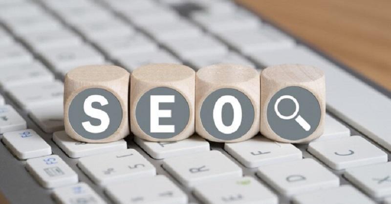 Сео - поисковая оптимизация