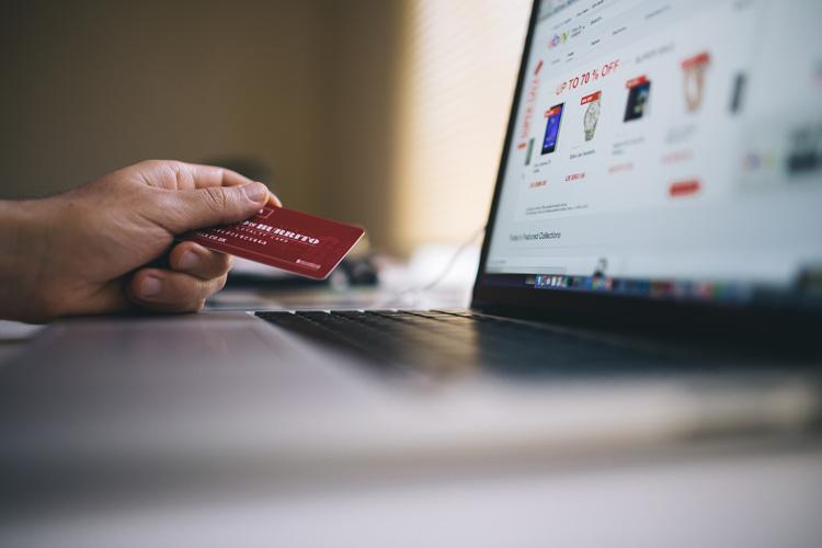 Seo продвижение интернет магазина