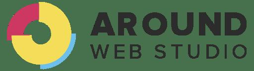 Around веб-студия: Комплексный интернет-маркетинг, услуги маркетинга Харьков, Киев,Украина, Веб студия Эраунд