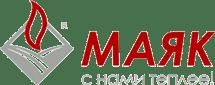 Завод Маяк