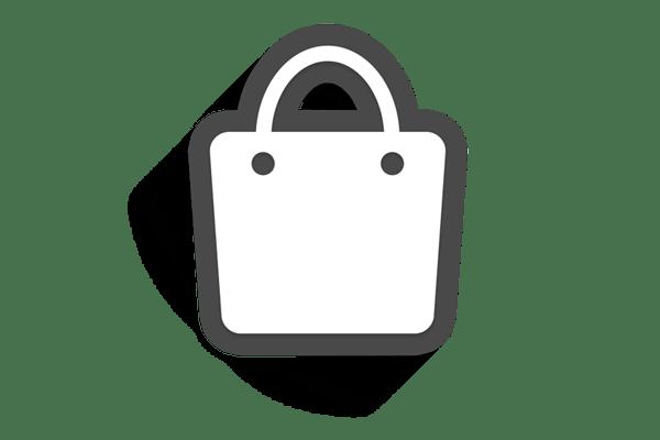 SEO продвижение интернет-магазина