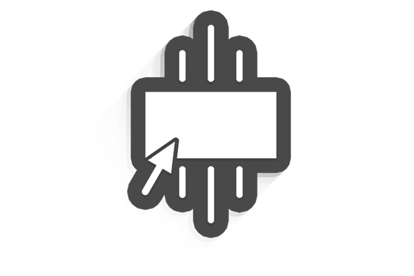 SEO продвижение Landing Page — одностраничный сайт