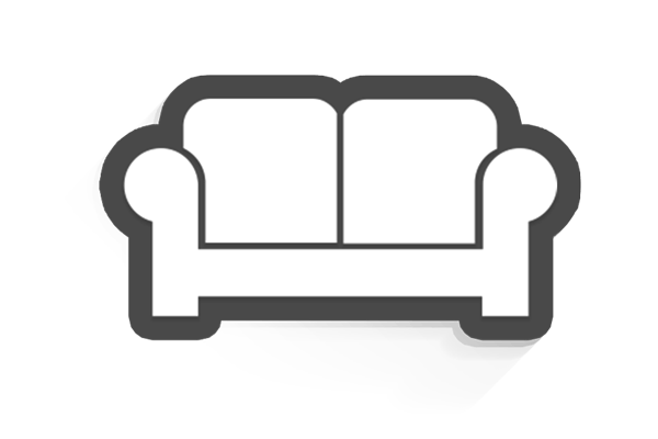 Раскрутка мебельных сайтов