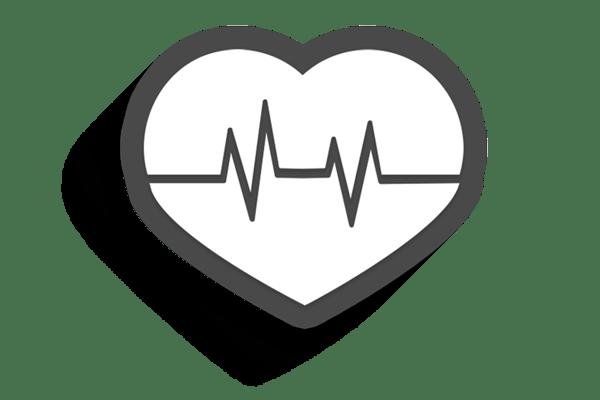 Продвижение медицинских услуг