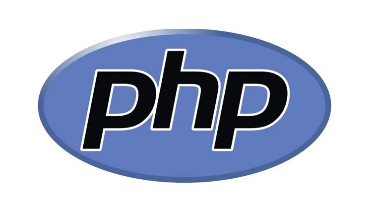 Разработка сайта на PHP