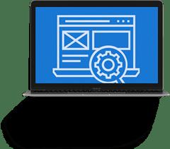 Продвижение веб-сайтов