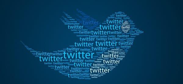 нужен ли твиттер?