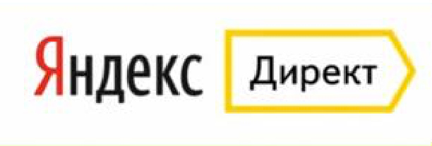 Yandex Direct partner